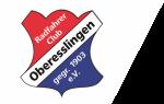 Radfahrer-Club Oberesslingen